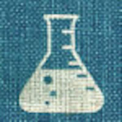 molarchae