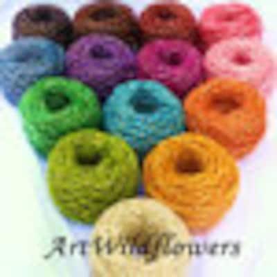 ArtWildflowers