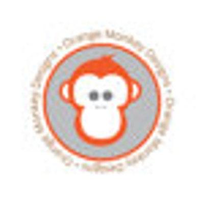 OrangeMonkeyShop