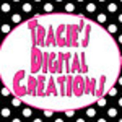 TraciesCreations