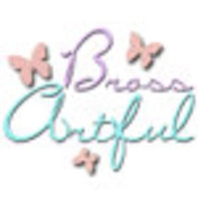 BrossArtfulDesigns