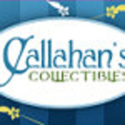 callahan66