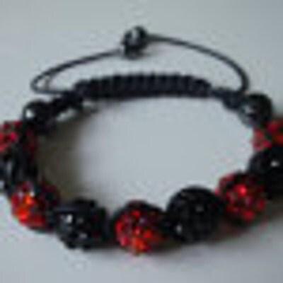 traceysjewellery
