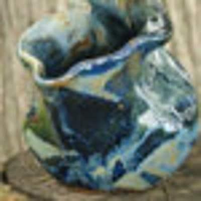 sfzceramics