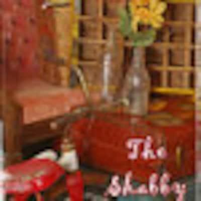 TheShabbySuitcase