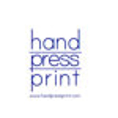 handpressprint