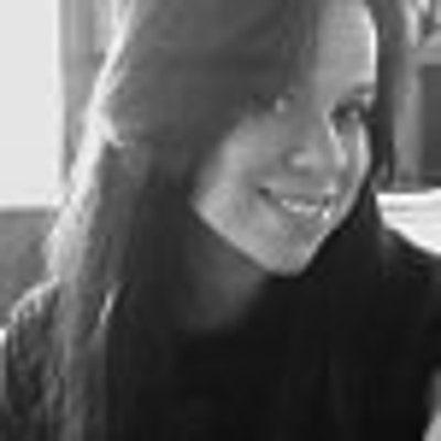 BrittanyLee0121