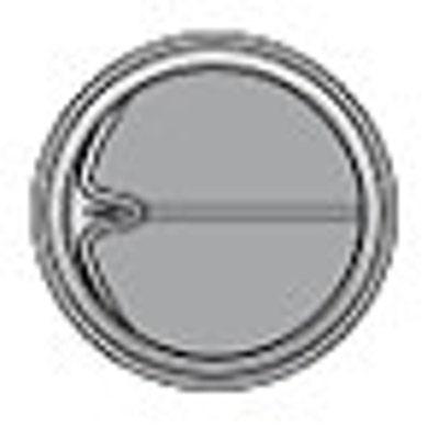 buttonsmagnetsmore