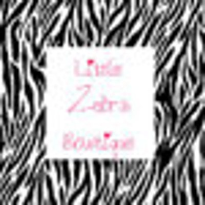 LittleZebraBowtique