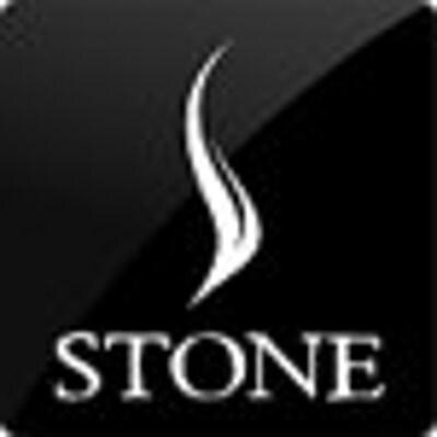 StoneCandles