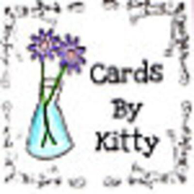 CardsByKitty