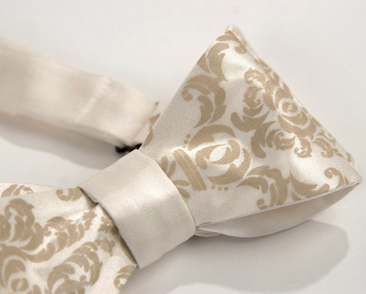 7 Wedding Bow Ties Groomsmen Package Discount Matching
