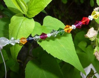 Custom Prayer Beads