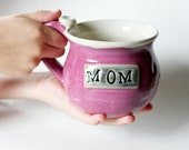 Mom Mug  Ready to Ship