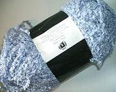 Acrylic Yarn, Baby Anna, 2 skeins lavender