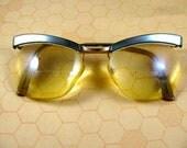 SALE- Vintage Frames