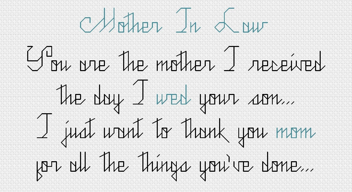 Loving mother in law quotes quotes of the day loving mother in law quotes love quotes for mom in law a sheltering tree in law m4hsunfo