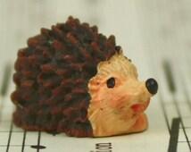 "1"" Mini Hedge Hogs - Set of Four - 804-3890"