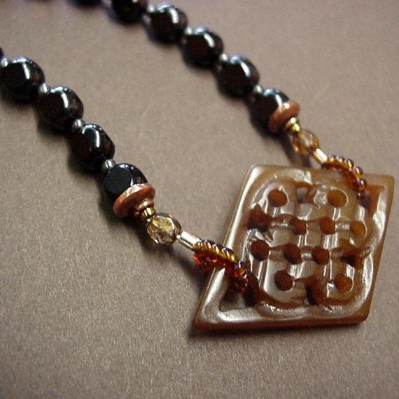 items similar to jade jewelry infinity necklace jade