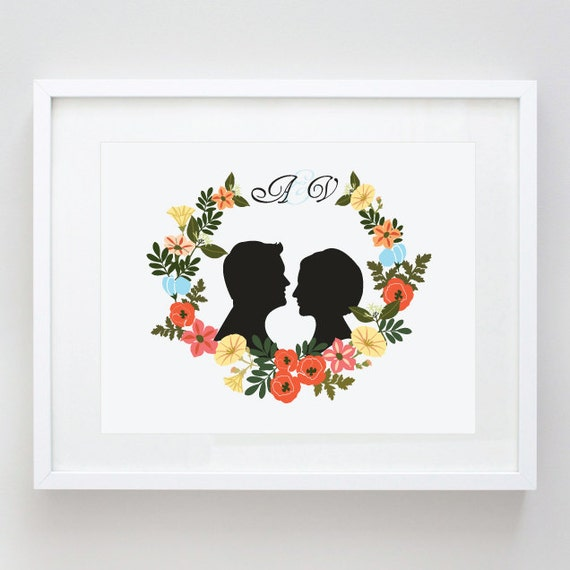 Personalized Wedding Gifts Bride Groom : Personalized Wedding GiftBride, Groom, Bridesmaides Gift ...