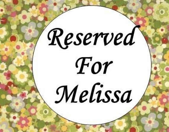 Order for Melissa - Pinwheel Cupcake Flags - Shabby Pink Chic  - 12 Fabric  Cake Toppers and Bunting Flags