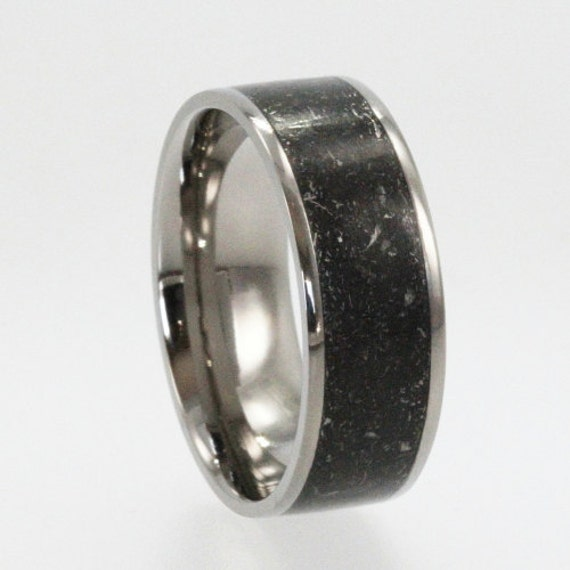Protective Coating For Wedding Ring