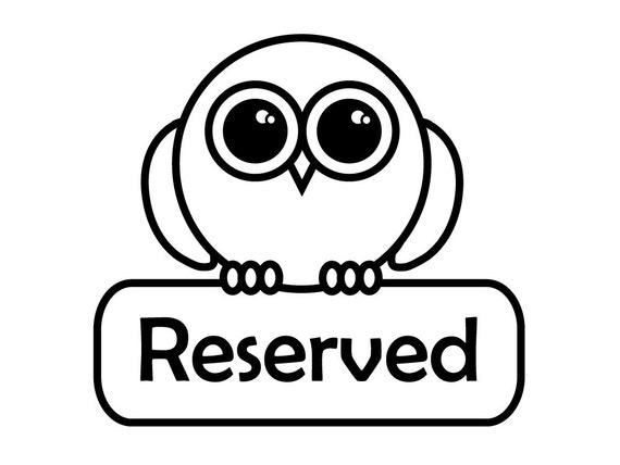 Reserved for pollygeorgina - 3 MacBook Air 13 inch sleeves - MADE TO ORDER