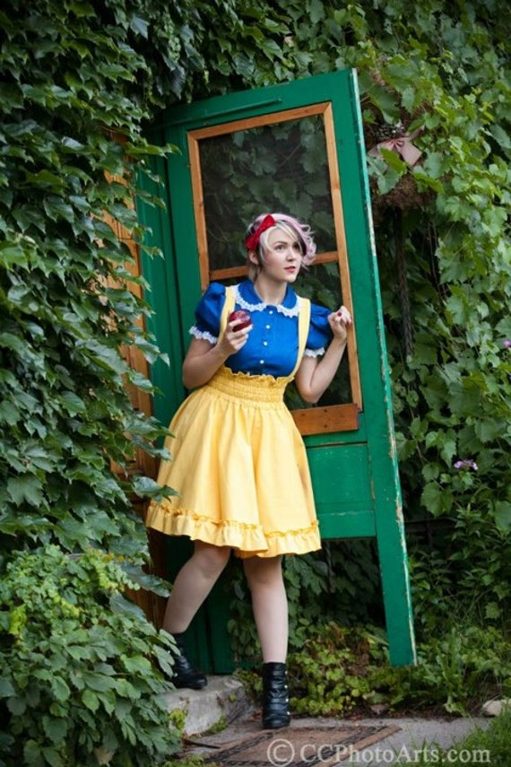 deluxe adult party womanu0027s fairy dress plus size costume theatre halloween burlesque mardi gras wings headpiece