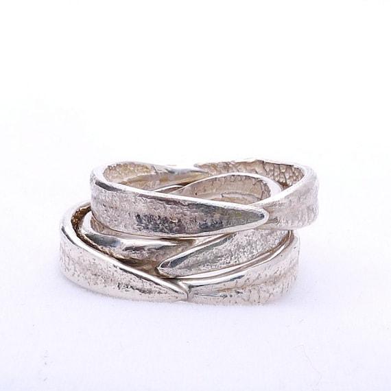 Rosemary Ring