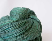 Meadow - Pure of Heart (Lace weight)