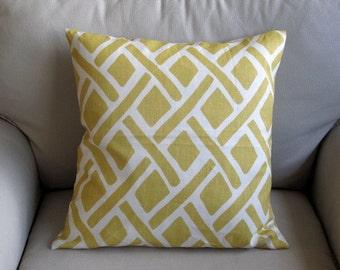 SUNFLOWER  Linen Decorative,Throw, pillow cover 18x18, 20x20, 22x22, 24x24, 26x26, 10x20, 12x20, 13x26