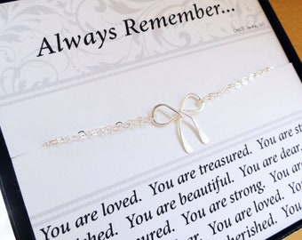 ... , Best friend gifts, gifts for friends & sisters, Friendship jewelry