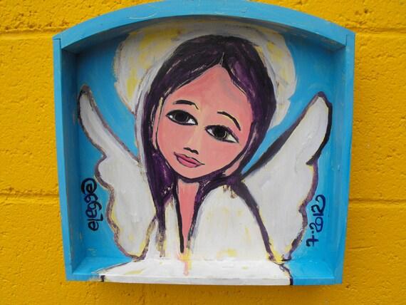 angel- Reserved for TaraMarie