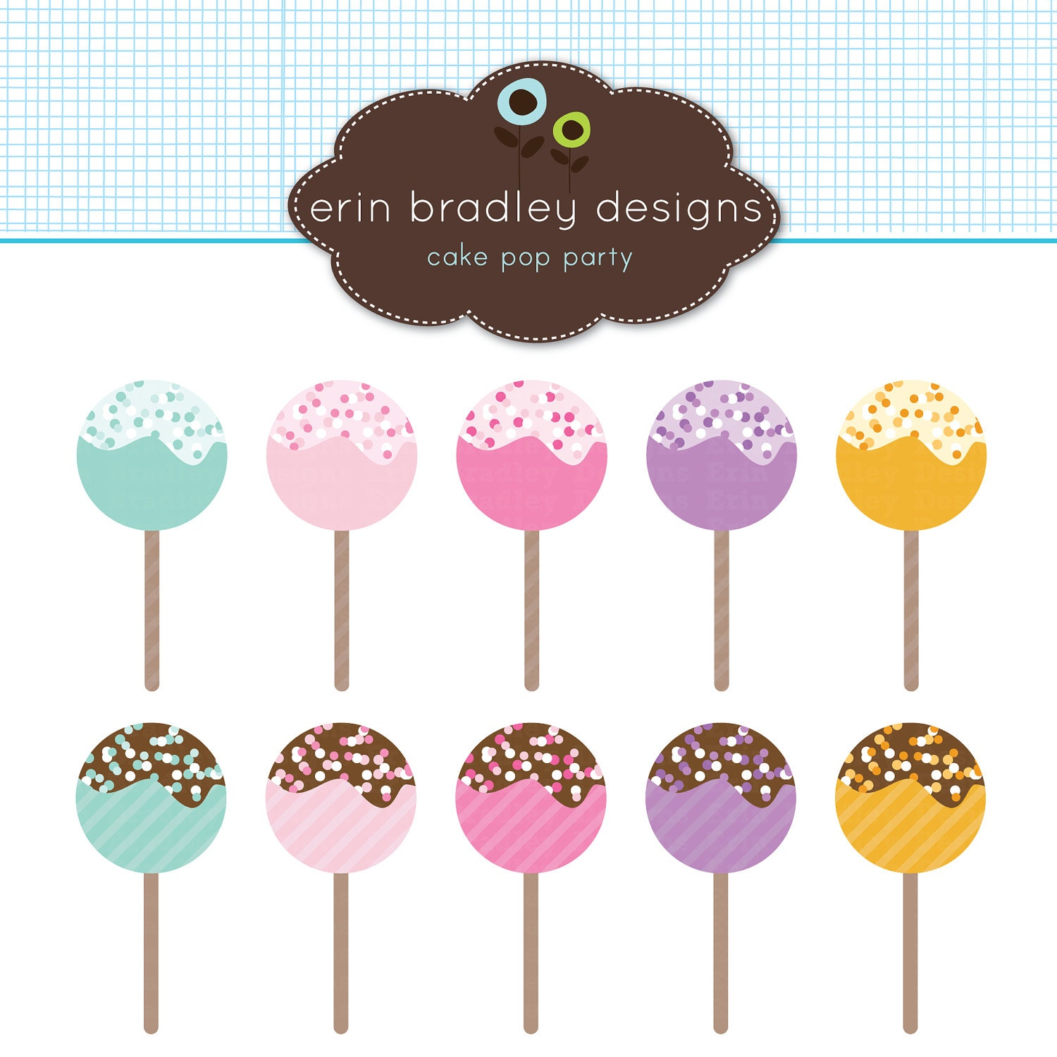 Displaying 18> Images For - Dessert Clipart...
