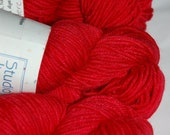 Studio June Yarn MCN Light Worsted - Here Comes Trouble