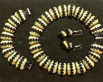 Peyote Gold Bumps
