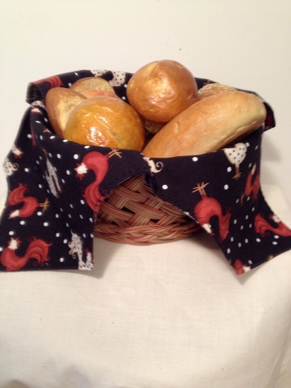 BASKET LINERS (Reversible) 2-sided