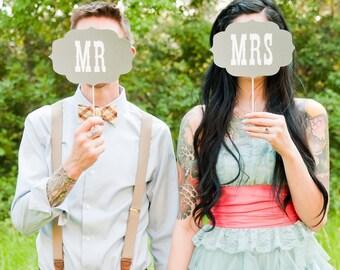 Offbeat weddings