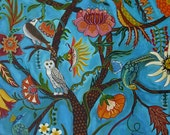 Tree Of Life III  -Open edition print of an original painting 11x14