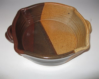 Large Baking Dish or Casserole