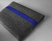 11 13 inch Macbook Air sleeve Mac Book Air felt case German felt sleeve
