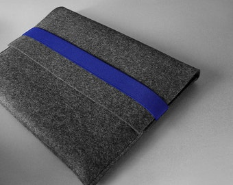 11 13 inch Macbook Air sleeve Mac Book Air felt case German felt sleeve