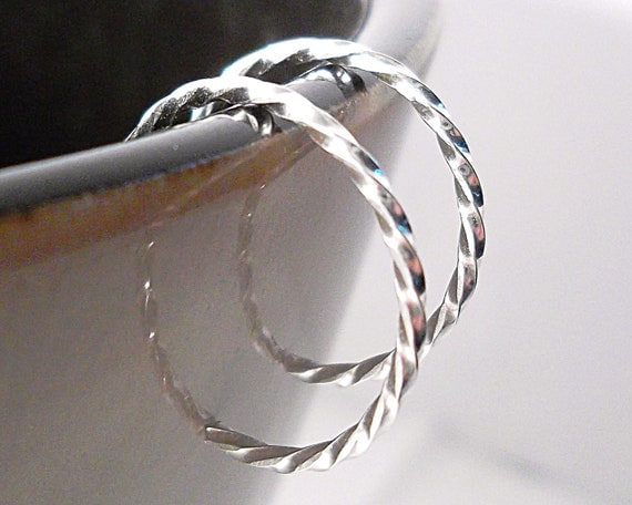 https://www.etsy.com/listing/103688698/tiny-twisted-hoops-sterling-silver-hoop?ref=shop_home_active_3