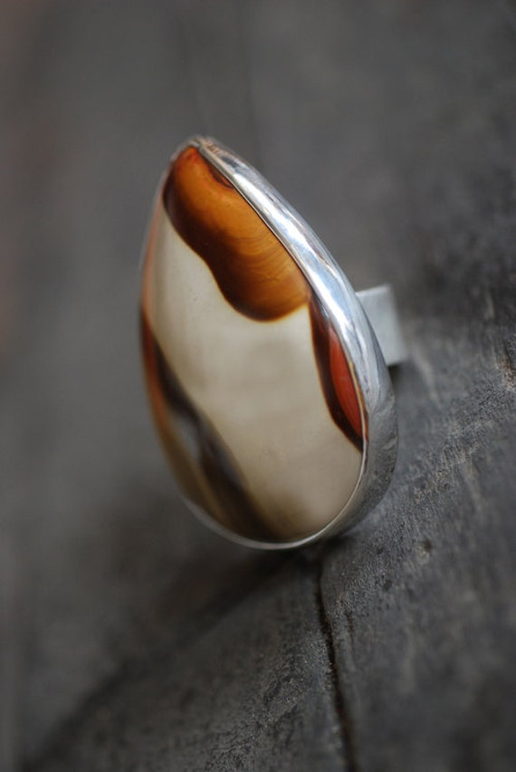 Madagascar Ring Reserved for Hello