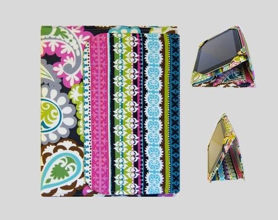 iPad Cover Hardcover iPad Case Cover Custom iPad iPad 2 iPad 3 Cover Colorful 2