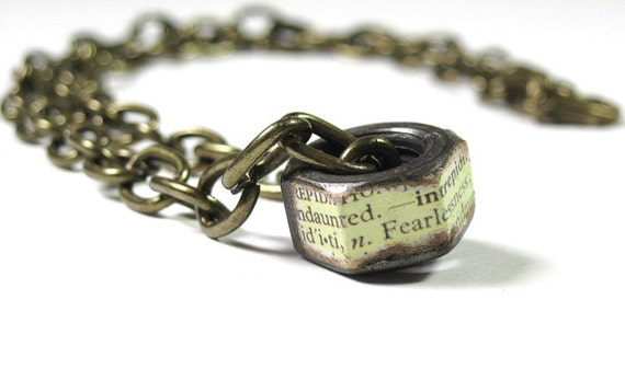 Vintage Style Mens Industrial Chic Hex Nut Necklace, For Him, Gifts for Men, Masculine Jewelry, Mens Accessories, Gifts for Dudes