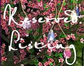 RESERVED: Custom Bracelet