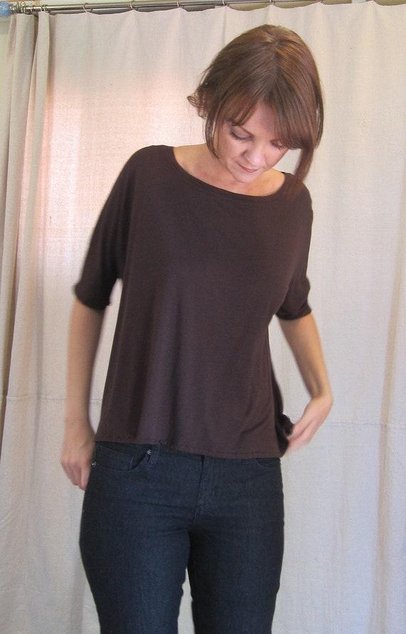 Clearance Sale - Basic T Shirt