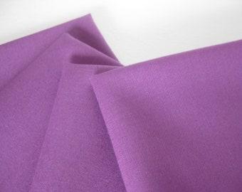 Cloth Napkins - Grape - 100% Cotton Napkins