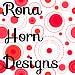 Rona Horn